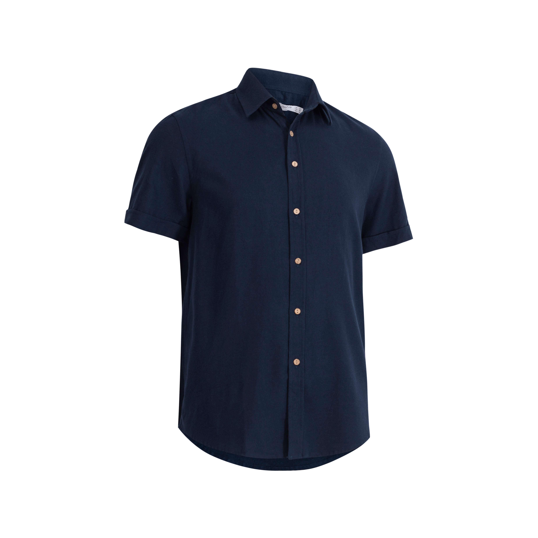 Áo Polo T-shirt