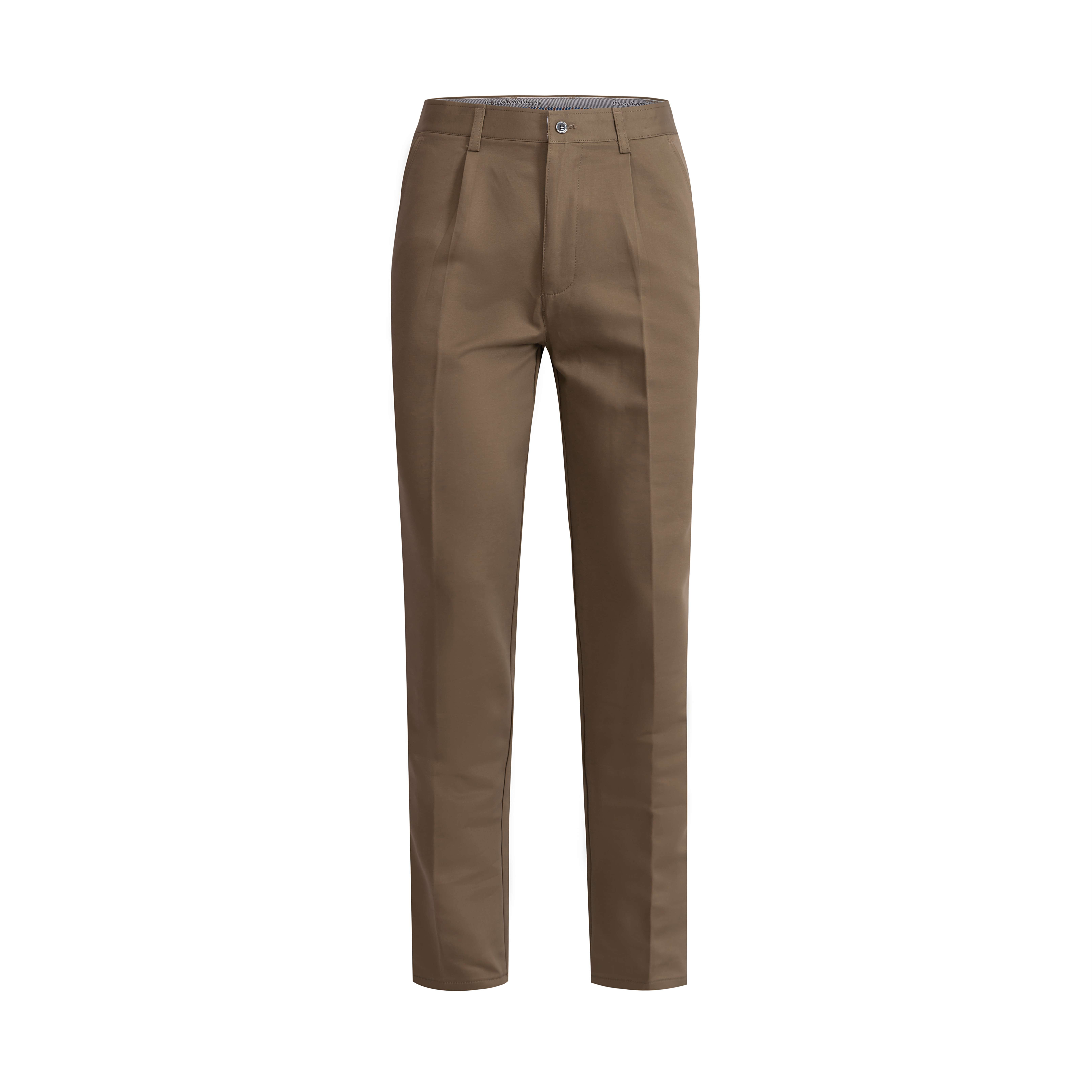 Men Khaki Pants